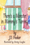 There's a Monster in Mommy's Tummy