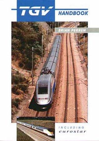 TGV Handbook