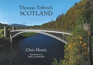 Thomas Telford's Scotland