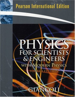 Physics for scientists and engineers with modern physics by douglas physics for scientists and engineers with modern physics by douglas c giancoli fandeluxe Images