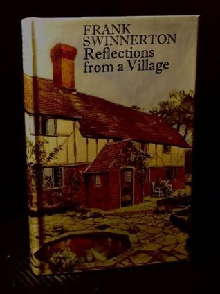 Reflections From A Village
