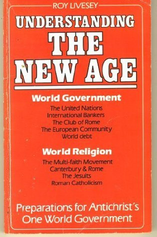 Understanding the New World Order: World Government and World Religion