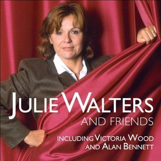 Julie Walters and Friends: Featuring Victoria Wood