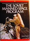 SOVIET MANNED SPACE PROGRAM