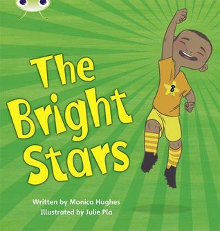 The Bright Stars