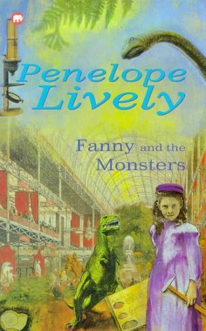 Fanny and the Monsters