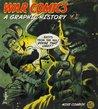 War Comics: A Graphic History