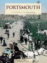 Portsmouth: A History and Celebration