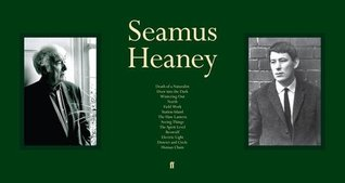 Seamus Heaney Box Set