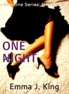 One Night (One Novellas, #1)