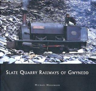 slate-quarry-railways-of-gwynedd