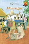 Muzungu (Junior African Writers: Level 1)