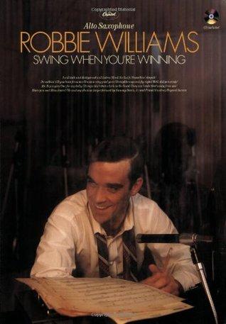 swing-when-you-re-winning-book-cd