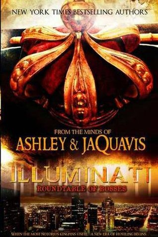 Illuminati by ashley antoinette 18167475 fandeluxe Images
