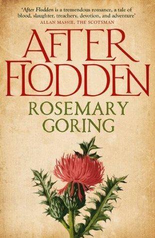 After Flodden