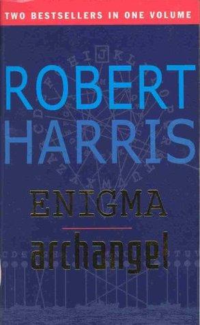Enigma / Archangel