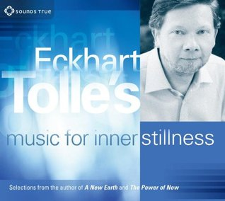 Eckhart Tolles Music for Inn D