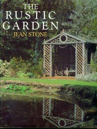 The Rustic Garden