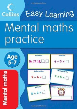 mental-maths-age-5-7