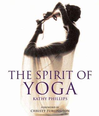 the-spirit-of-yoga