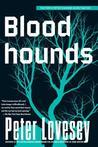 Bloodhounds (Peter Diamond, #4)