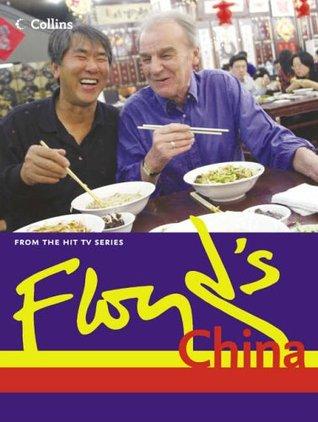 floyd-s-china