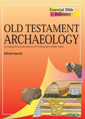 Old Testament Archaeology