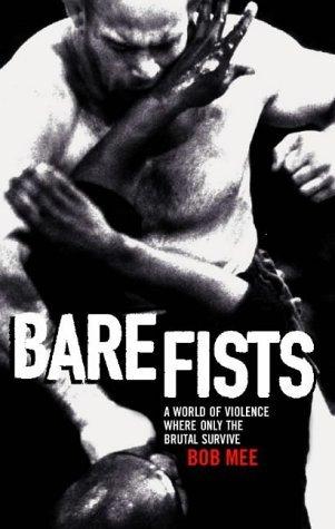 Bare Fists