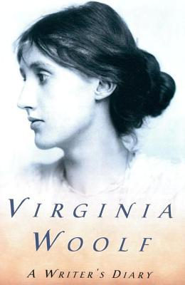 Ebook A Writer's Diary by Virginia Woolf DOC!