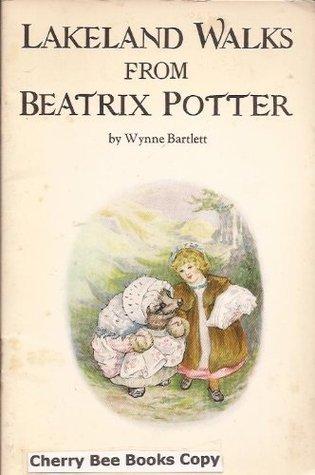 Lakeland Walks from Beatrix Potter