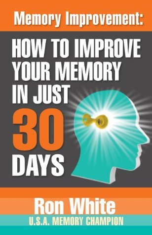 Strategies to improve memory and retention photo 2