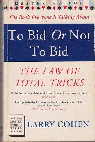 to-bid-or-not-to-bid-master-bridge