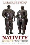 Nativity/Nativite/Natividad