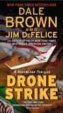 Drone Strike (Dreamland, #15)