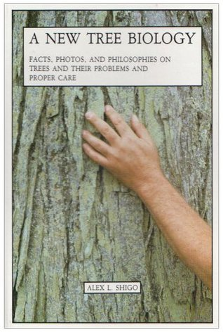 a-new-tree-biology-facts-photos-and-philosophies-on-trees-and-their-problems-and-proper-care
