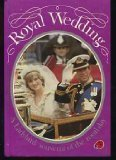 Royal Wedding: Charles and Diana