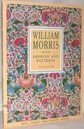 William Morris Designs and Patterns