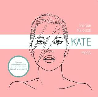 colour-me-good-kate-moss