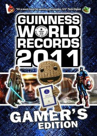 guinness-world-records-2011-gamer-s-edition