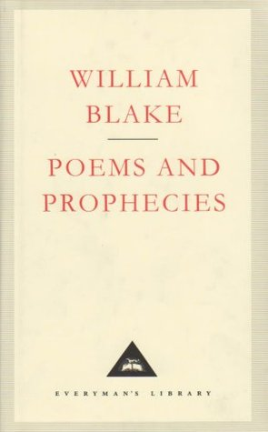 an introduction to the life of william blake A satanist's introduction to william blake by a sympathetic reprobate william blake (1757-1827ce) is widely recognized as the earliest and.
