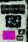 Generation Txt