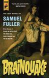 Brainquake by Samuel Fuller