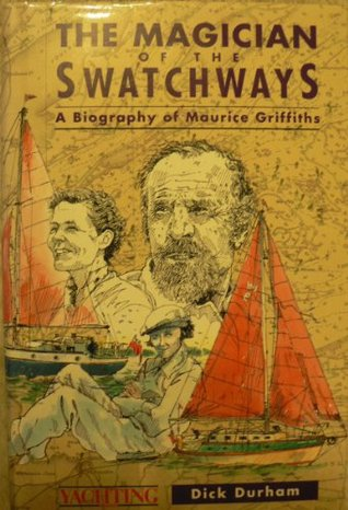 The Magician Of The Swatchways