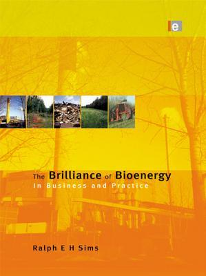 The Brilliance of Bioenergy: In Business and in Practice