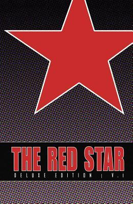 the-red-star-deluxe-edition-volume-1