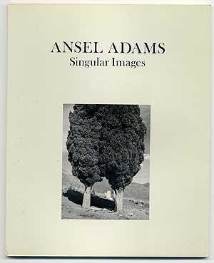 Singular Images