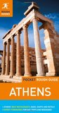 Athens (Pocket Rough Guide)