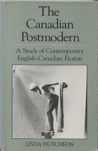 a study of the postmodern world Postmodernism is the cultural worldview that now penetrates and owns our society this worldview deeply values the following: spirituality, pluralism, the.