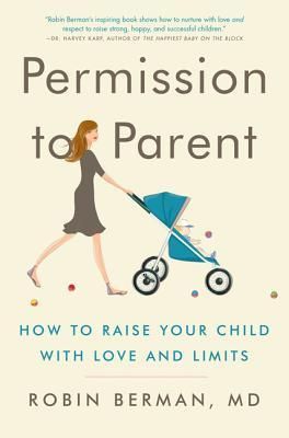 Hate Me Now, Thank Me Later: How the Parental Pendulum Has Swung Too Far