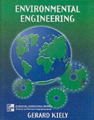 Environmental Engineering By Gerard Kiely Pdf